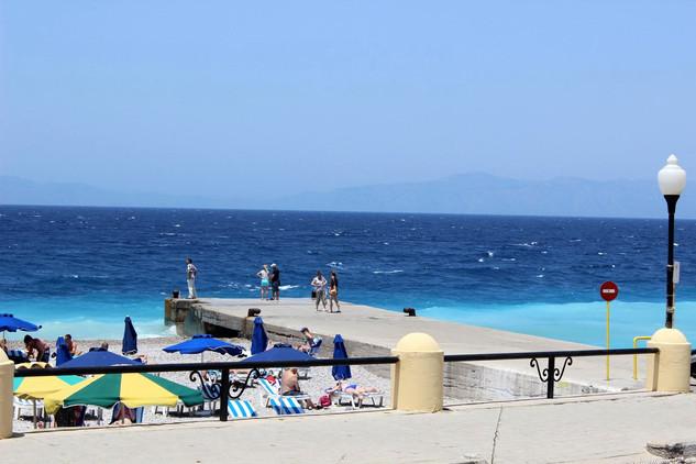 Городские пляжи_07.jpg
