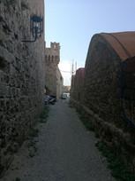 Старый город_23.jpg