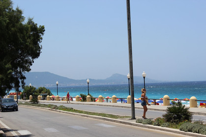 Городские пляжи_05.jpg