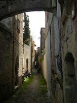 Старый город_04.jpg