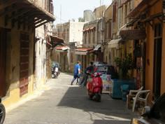 Старый город_07.jpg