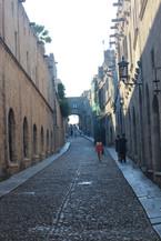 Старый город_20.jpg