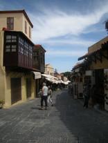 Старый город_13.jpg