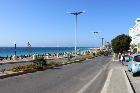 Городские пляжи_02.jpg