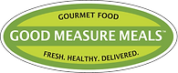 Equilibrium Fitness | Good Measure Meals | Atlanta