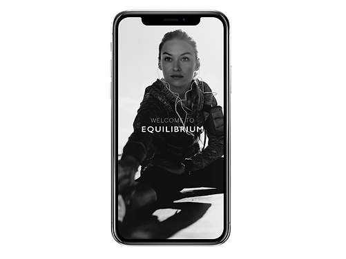 iphone-x-mockup-against-transparent-back
