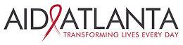 Equilibrium Fitness | Aid Atlanta | Atlanta
