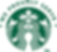 Equilibrium Fitness | We Proudly Serve Starbucks Coffee | Atlanta