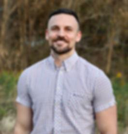 Ryan Taylor | Chiropractor | Chiropractor | Atlanta