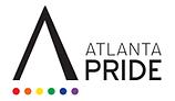 Equilibrium Fitness | Atlanta Pride