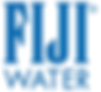 Equilibrium Fitness | We Exclusively Sell Fiji Bottled Water | Atlanta