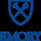 Equilibrium Fitness | Emory | Atlanta