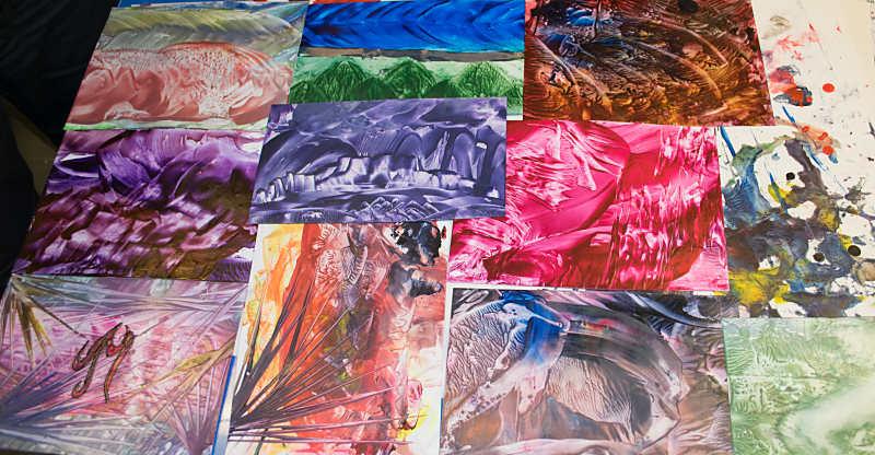 Gallery - School 4_800x600