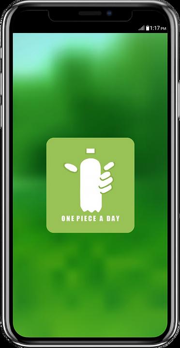 OPAD_launch_screen.png