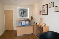 Gallery - Office 2_800x600