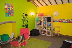 Care - Station Cottage 2_800x600