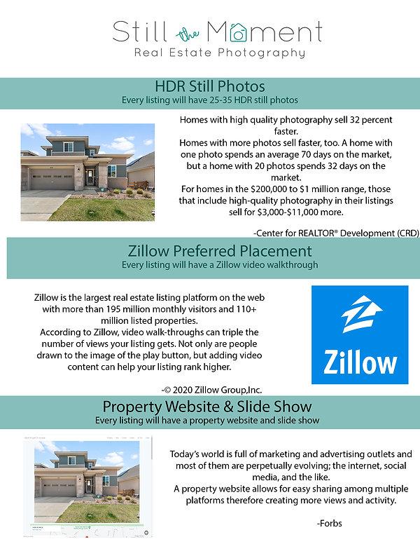 listing presentation photography.jpg
