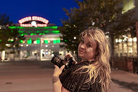 KNPhotography (34 of 35).jpg