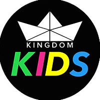 kingdomkids1.jpg