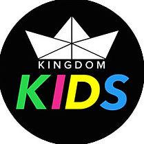 kingdomkids1.jpg