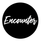 2019 Encounter Logo Black-07.png