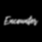 2019 Encounter Logo Black-07.png