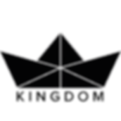 Kingdom_logo_BlackTransparent_backgroun