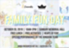 Family Fun Day Flier2-01.jpg