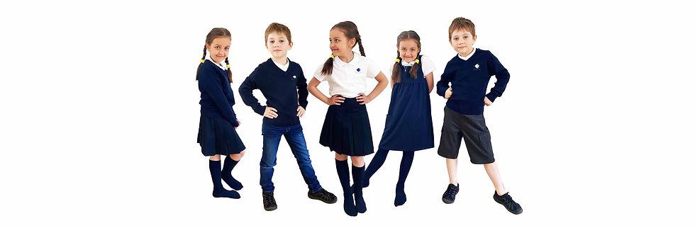 Genius skolni uniformy.jpg