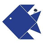 Okuhy vzdelavani ryby3.jpg