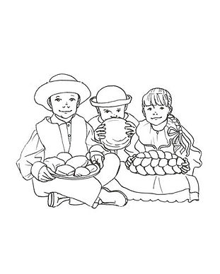 Pekarna logo.jpg