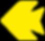 ryba yellow-01.png