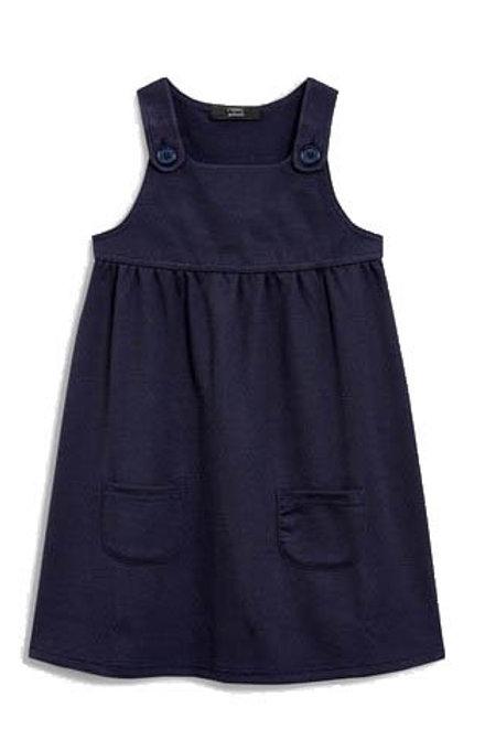 GENIUS šaty