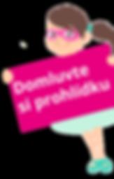 Josefinka male web pru_1_1.png
