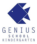 GENIUS Logo school a kindergarten-01.jpg