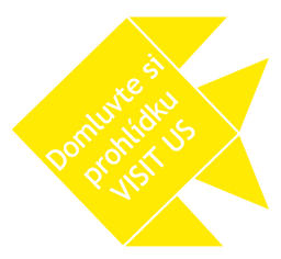 Visit us.png