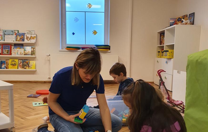 Genius kindergarten.jpg