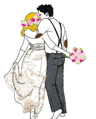 Svatební ilustrace.jpg