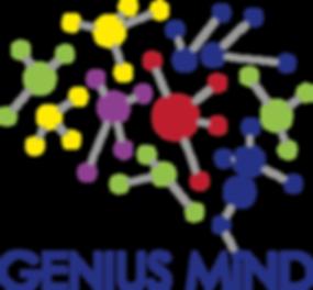 genius mind logo-final.png