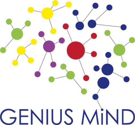 genius mind logo-final.png