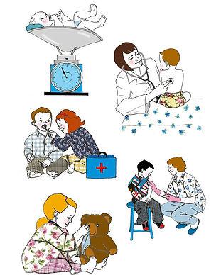 Doktorka ilustrace.jpg