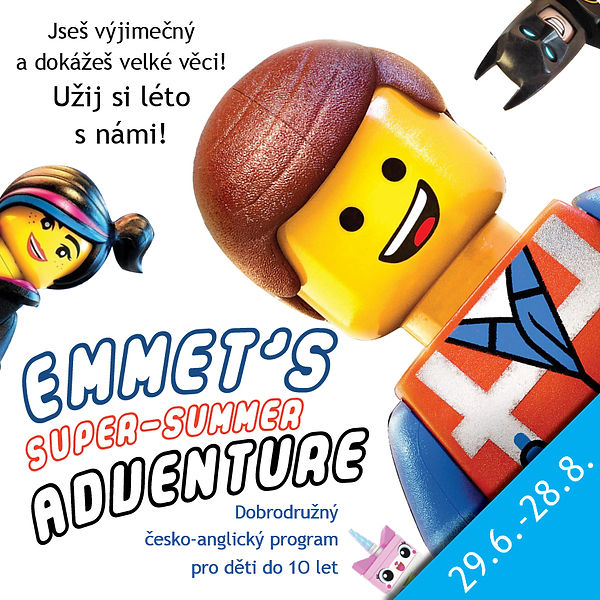 Letni program s Emmetem.jpg