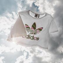 AdidasWomensCollection900x900_01.jpg
