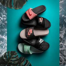 NikeSlides1200x1200_01.jpg
