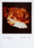 13 לורנזה בוטנר.jpg