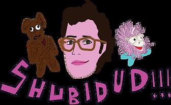 shubidud-logo.png