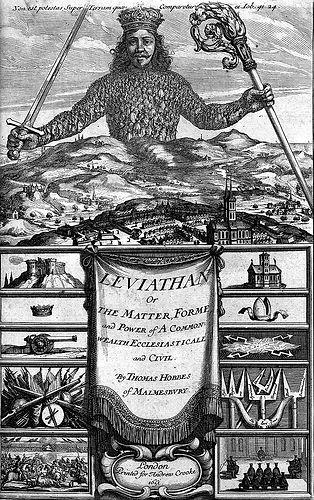 752px-Leviathan_by_Thomas_Hobbes.jpg