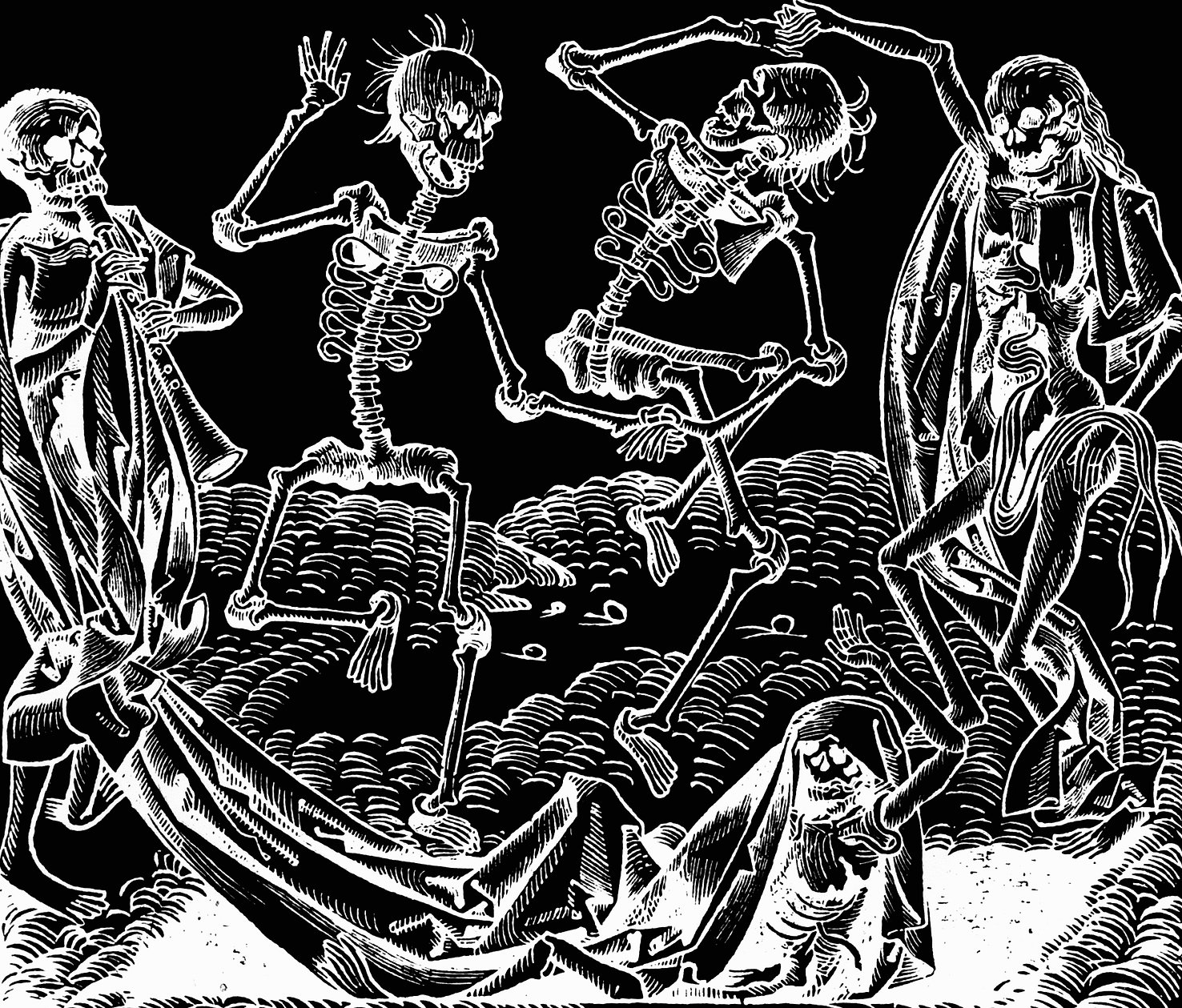 Nuremberg_1chronicles_-_Dance_of_Death_(