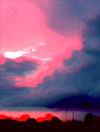 Screen Shot 2020-05-05 at 4.49.27 PM.png