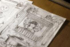 הרישומים מ2014.JPG